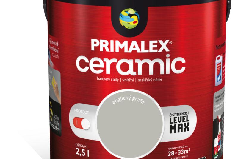 ceramic_pack2apol