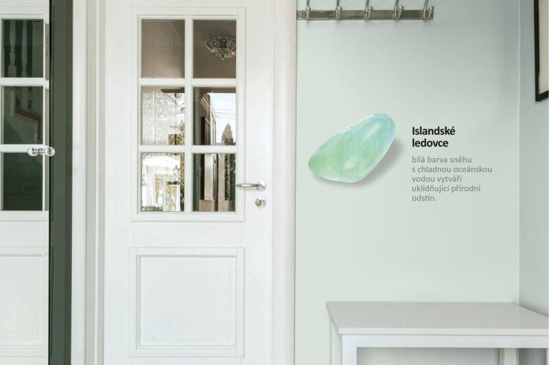 ceramic-postery-islandske-ledovce_1592315297