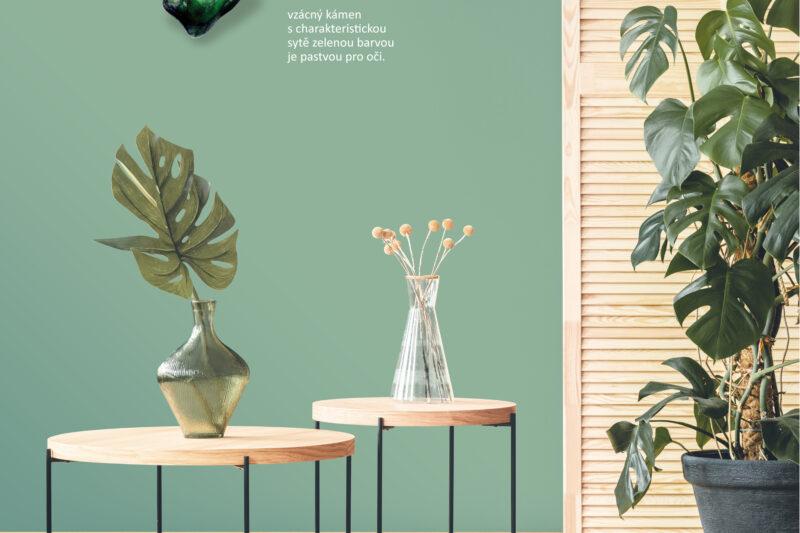 ceramic-postery-uralsky-malachit_1592315374