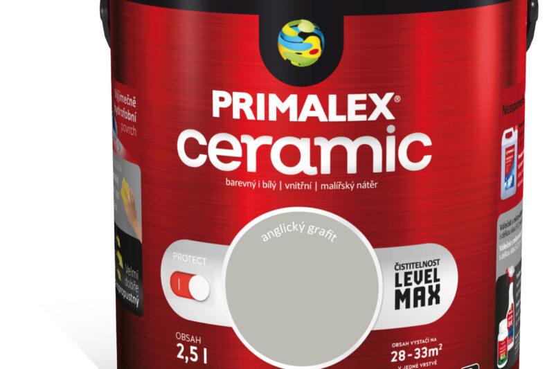 ceramic_pack2apol_1592315486