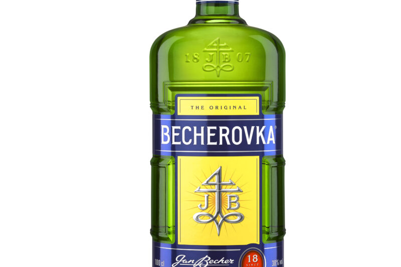 1522060499_becherovka-original-1l-foto-lahve_1585835875