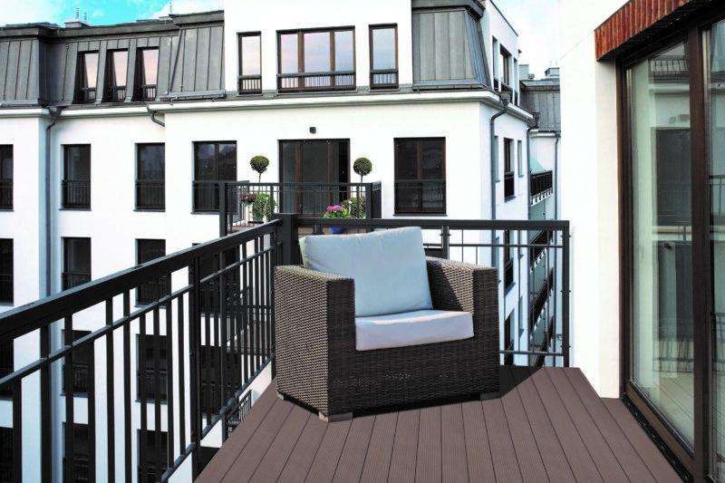 2_essential-terrace_podklad-hydroizolace_1593090904