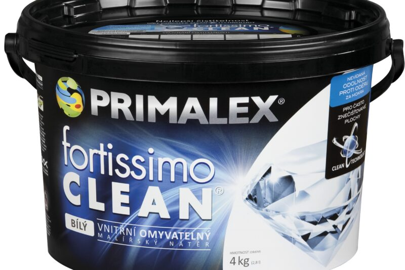5.-fortissimo-clean_4l_1516972491