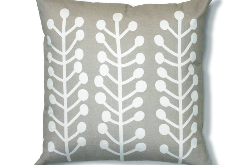 cotton-polstar_1521726217