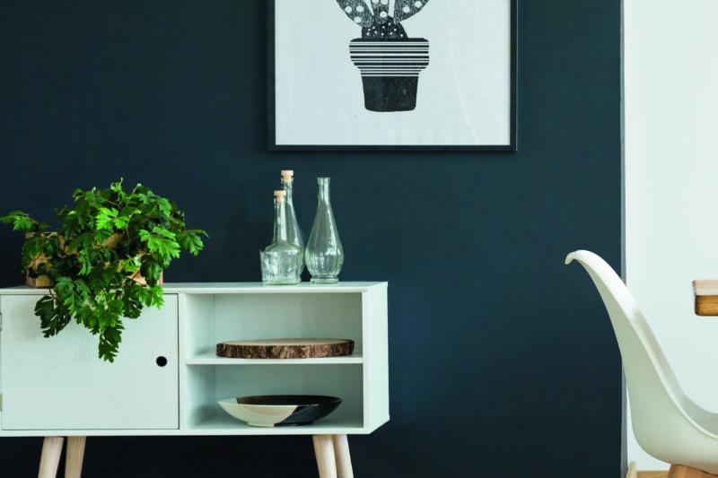 Nová kolekce Primalex Essence: jedinečné barvy inspirované Skandinávií