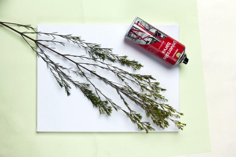 Dejte se do jarních úprav a tvoření s barvami ve spreji od Primalexu