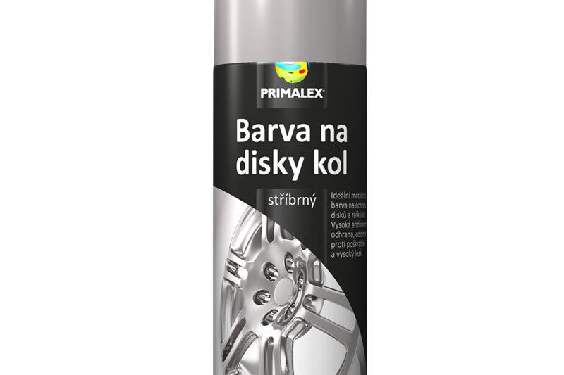 primalex-sprej-na-disky-kol_1506504294