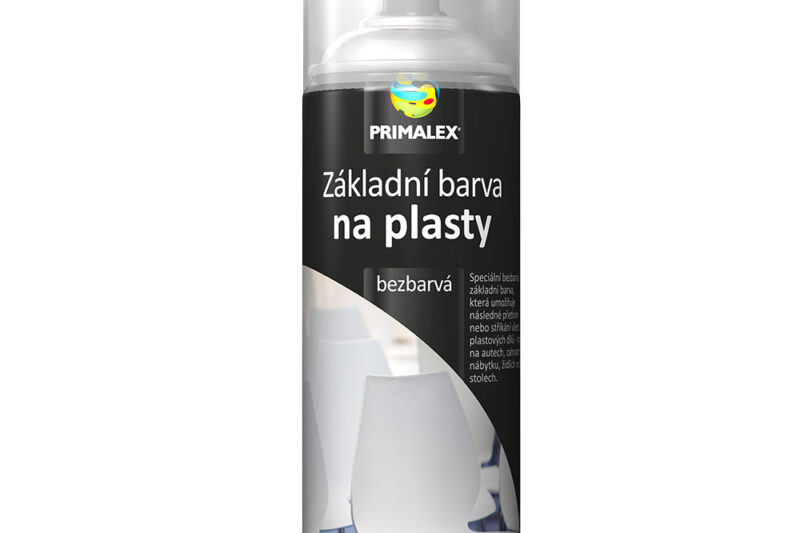 primalex-sprej-zakladni-barva-na-plast_1493210611-1