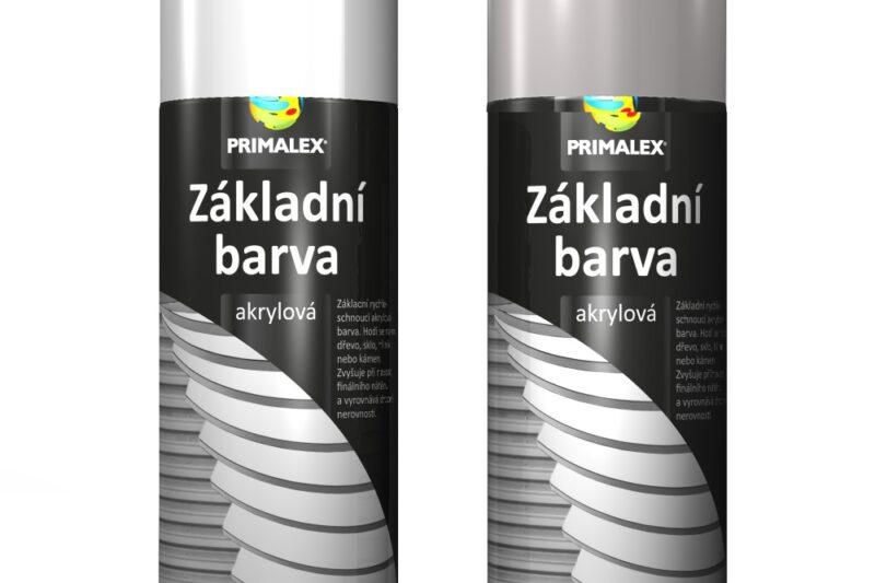 primalex-sprej-zakladni-barva3_1493210610-1