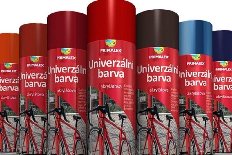 primalex-univerzalni-barva-ve-spreji_1493210608-2
