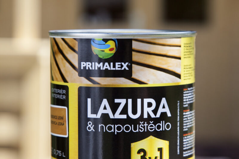 primalex_lazura-3v1-(15)_1557393927