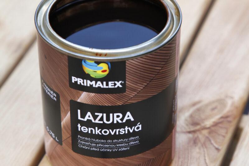 primalex_lazura-tenkovrstva-(2)_1557393953