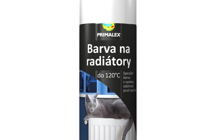primalex_sprej_na_radiatory_1493210609-1