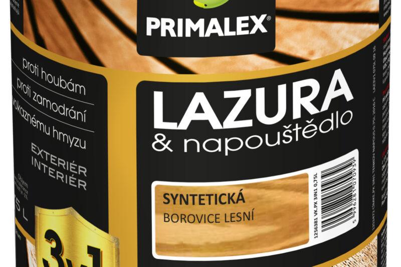 px-lazura_3v1_075l_hires_1557392116