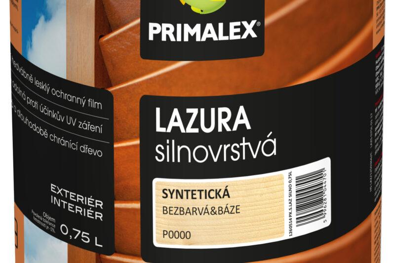 px-lazura_silnovrstva_075l_hires_1557392118