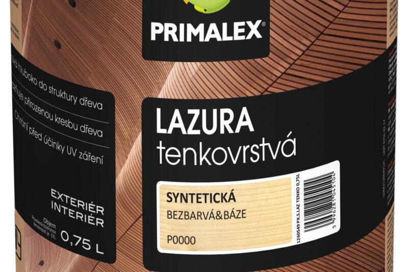 px-lazura_tenkovrstva_075l_hires_1557392119