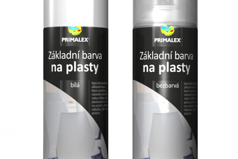 sprej-zakladni-barva-na-plasty_1493210612-1
