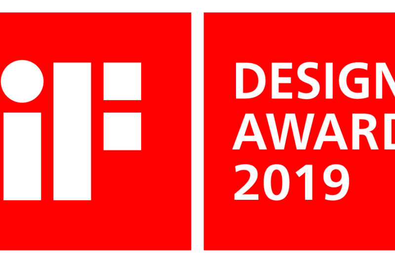 09-if-design-award-2019-landscape-cmyk_1551083524