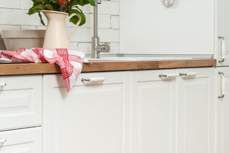 09-kuchyn-detail-1_1525251400
