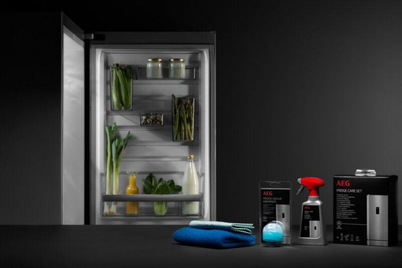 Užitečné tipy, jak zvýšit životnost chladničky a přitom snížit její spotřebu energie