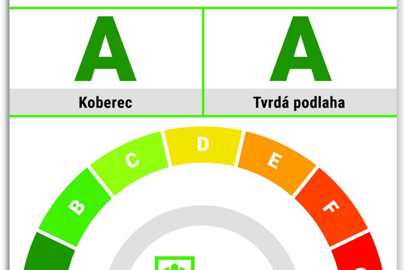 109943b4_czech_cmyk_1589182742