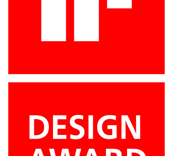 11-if-design-award-2019-portrait-cmyk_1551083525