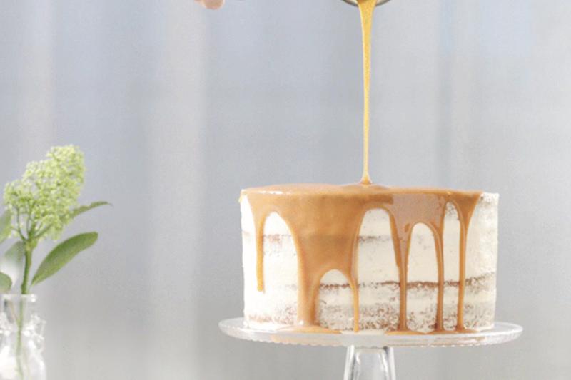 Make Life Delicious – Chuť zažít víc