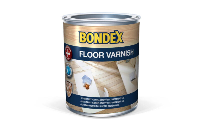 BONDEX~1