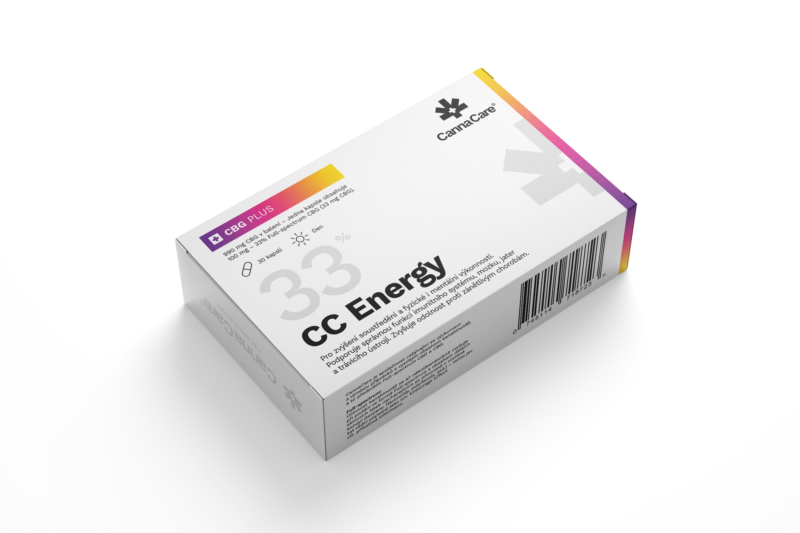 CC_energy_1