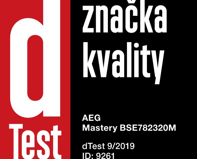 aeg-mastery-bse782320m_print_nazev-vyrobku_1571398150