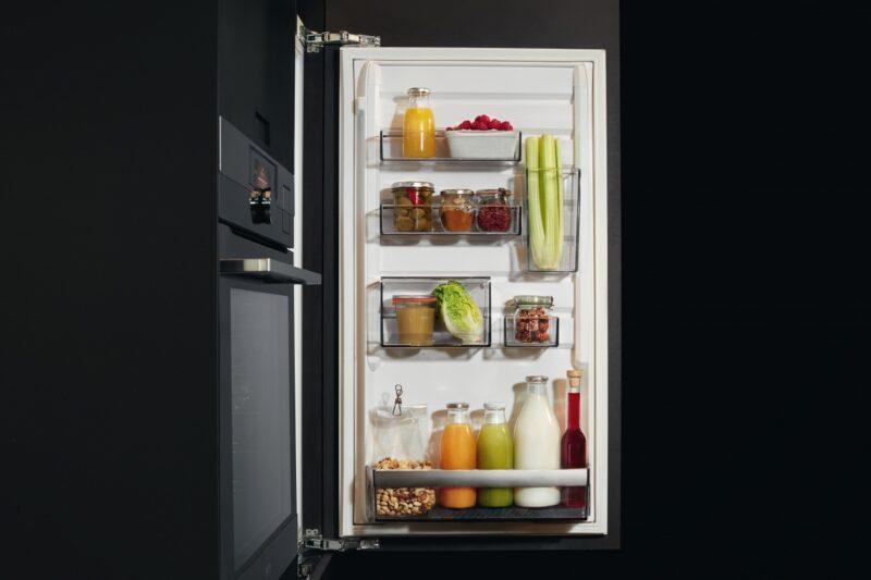CustomFlex: Tetris ve vaší chladničce