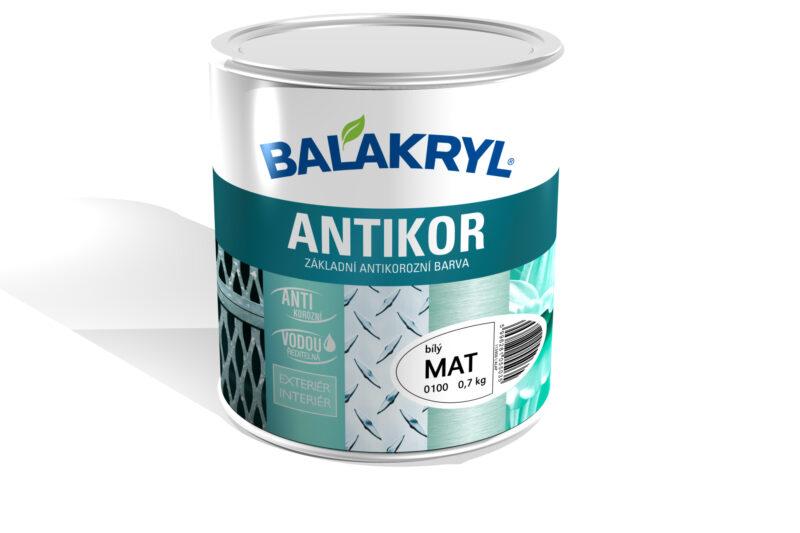 antikor-07kg_1553775850