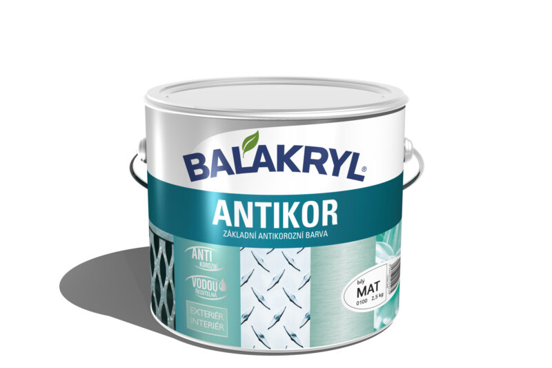 antikor-2_5kg_1553775875