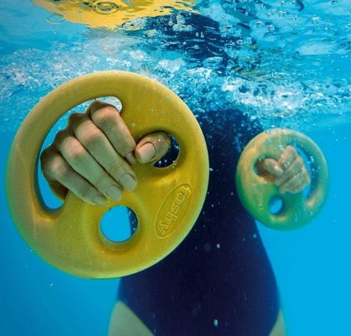 aquafitness-posilovaci-krouzky_1519813863