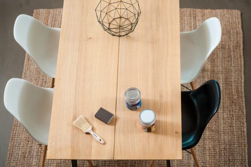 Role jídelního stolu v rodině. Jaký vybrat a kam ho umístit?