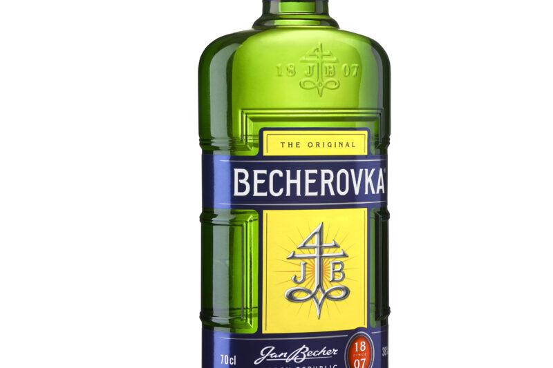 becherovka-original-07l_1588669140