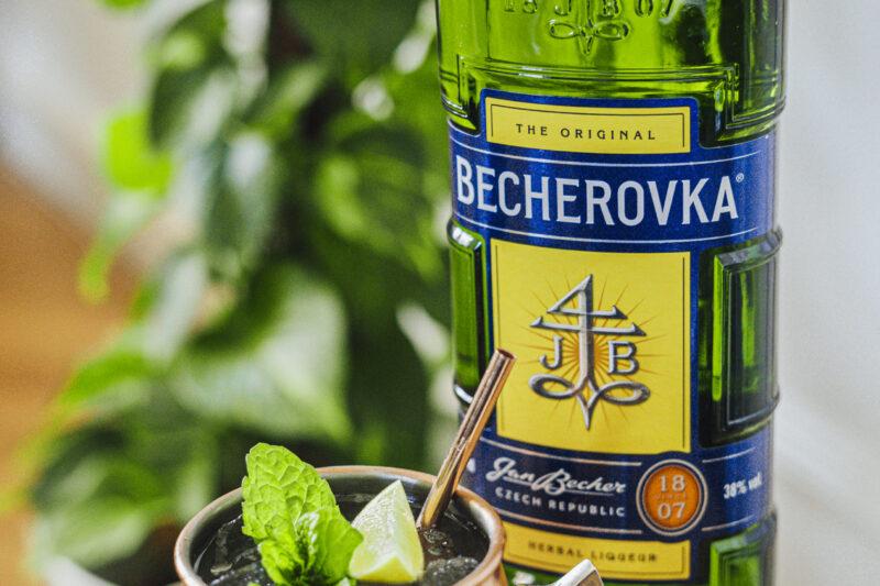 becherovka_czech-mule_1588669031