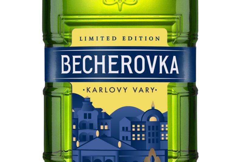 becherovka_limitovana-edice-cities_karlovy-vary_1599478513