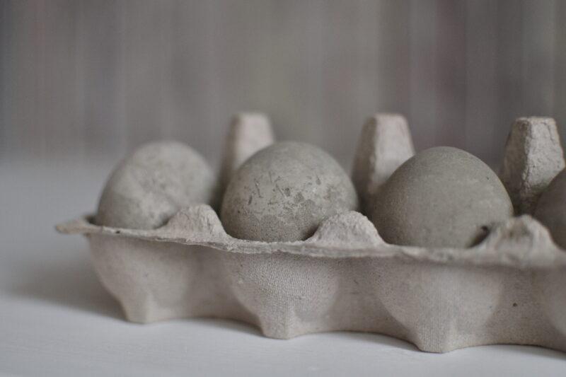 beton_kraslice_4_1554189487