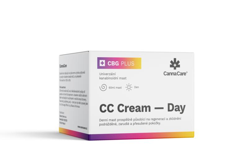 cc_cream_cbg