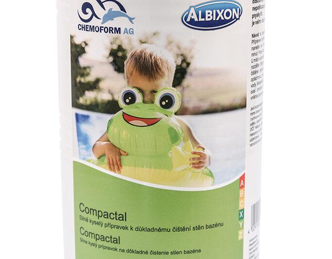 chemoform-compactal-1l_1523263839