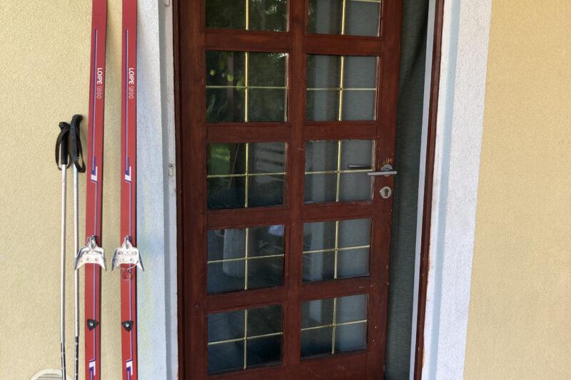 dvere_balakryl-(1)_1601023157