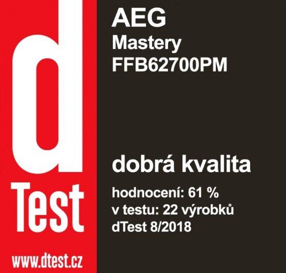 ffb62700pm_1542381636