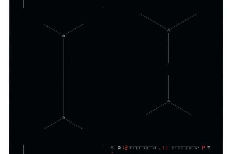 indukcni-varna-deska-electrolux-senseboil-(1)_1575457537