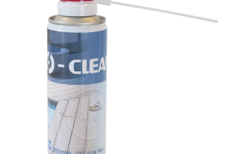 inoutic_cistic-teras_twinson-o-clean_1534246476