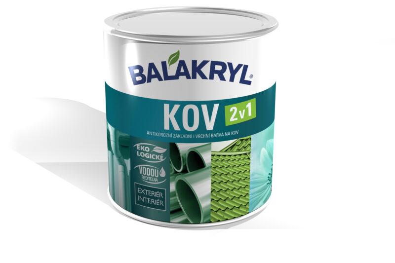 kov-2v1-07kg-new_1494924073