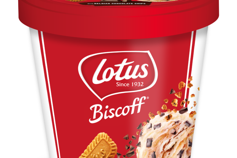 lotus-biscoff-ice-cream-460ml_belgian-chocolate-chips_1589800382