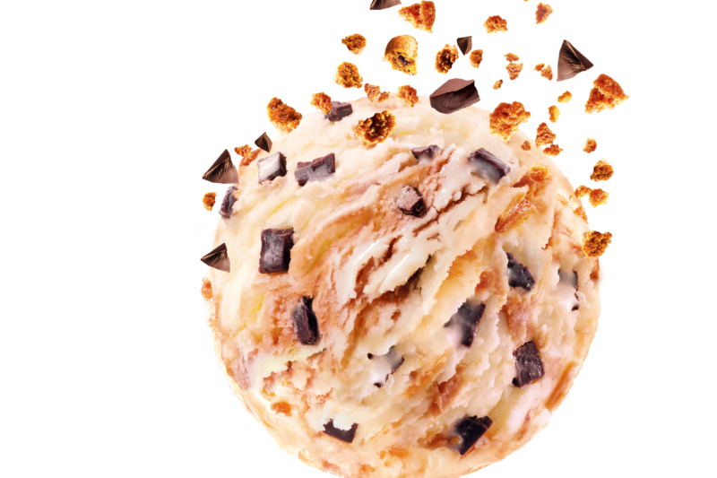 lotus-ice-cream_chocolate-chips_scoop_1589800391