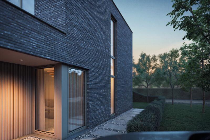 modern_-elegant-a-76-x-_concrete-gray-ref114_detail_1580389411