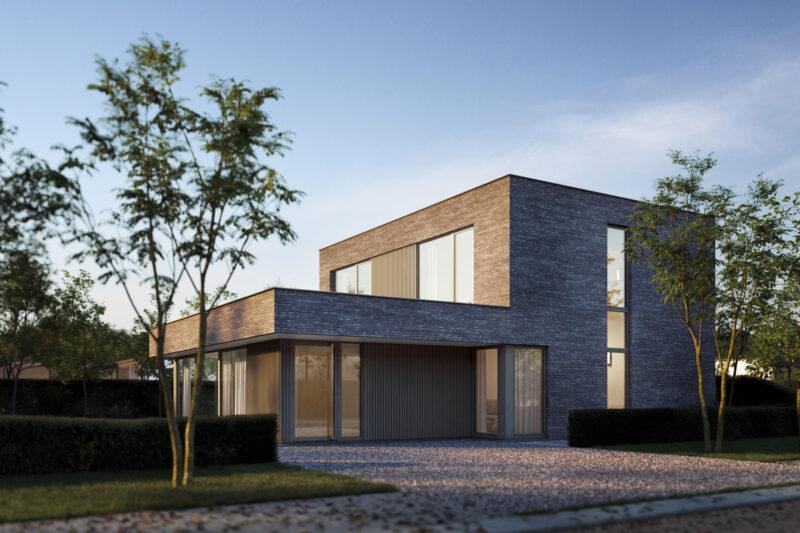 modern_-elegant-a-76-x_concrete-gray-ref114_1580389449